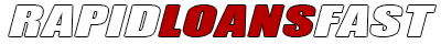 Rapidloansfast.com - payday loans agency