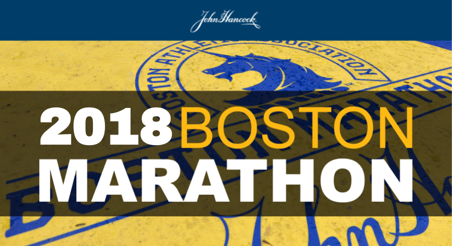 Boston-Marathon-image